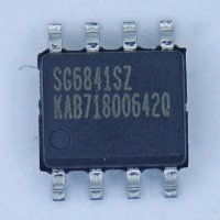 SG6841S-smd