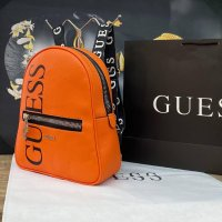 Дамска раница Guess