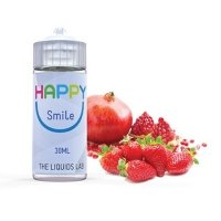 Happy Smile 30/120ml
