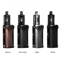 Innokin Krom-R Zlide 4ml Kit