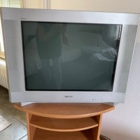 ТЕЛЕВИЗОР SONY TRINITRON COLOR