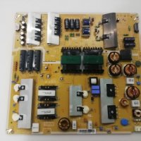 Power Board BN44-00860A L60SHN_FDY