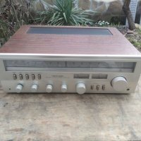 Realistic STA-820 stereo receiver