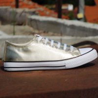 Rock And Rags Converse -- номер 39