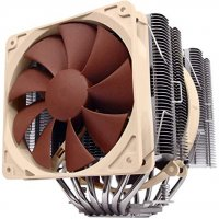 охладител за процесор noctua nd h14