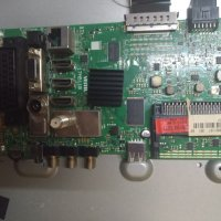 Main board vestel 17mb110