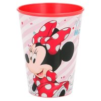 Чаша Disney Minnie, 260 ml 8412497188079