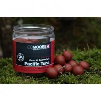 Pacific Tuna Air Ball Wafters