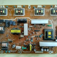 Power supply board PSC10322C