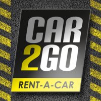Car2GO Rent-A-Car Bulgaria
