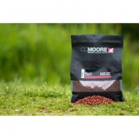 CC MOORE Pacific Tuna Pellets