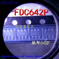 FDC642P