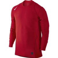 Nike Pro Warm Mens Top