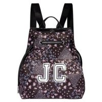 Нова дамска раница Juicy Couture  backpack/rucksack оригинал