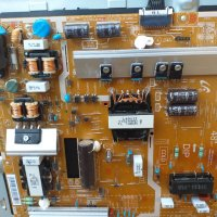 Power Supply Board BN44-00709B