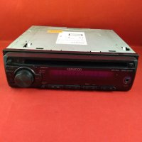 Авто CD Kenwood  KDC-3051