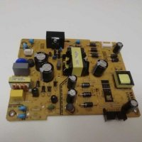 Power Board 17IPS12  VES400UNDS-2D-N11