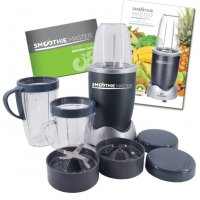 NutriBullet Smoothie Master EK-0404