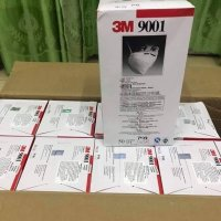 HIGH QUALITY N95 FACE MASKS FOR SALE