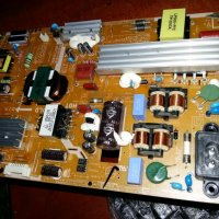 POWER BOARD , BN44-00503A, PD55A1_CSM