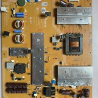 Power Board DPS-214CP