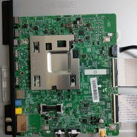 Main board - BN41-02568B TV Samsung UE55MU6502U