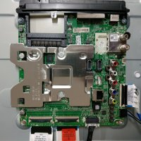 Main board - EAX67872805 (1.1) TV LG 43UK6750PLD