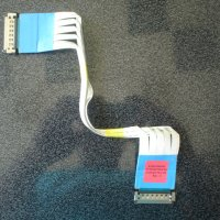 LVDS Cable EAD62046901 TV LG 37LM620S