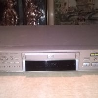 panasonic dvd ra-61 made in japan-внос швеция