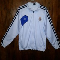 Оригинален амцуг adidas Real Madrid