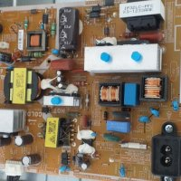 power supply PSLF860C04A,PD46AVF_CSM BN44-00497A