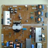 Power supply board BN44-00709a,L48X1T
