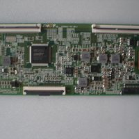 T-con board CV500U1-T01-CB-1 TV PHILIPS 50PUS6523/12