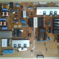 Power supply board BN44-00625C