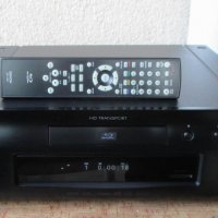 ★ █▬█ █ ▀█▀ ★ DENON DVD-2500BT – Blu-ray Transport от висок клас.
