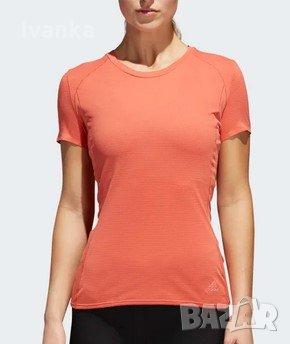 cheap sale buy good best choice ADIDAS Energy Running Climacool оригинална тениска / нова фланелка адидас в  Тениски в гр. Пазарджик - ID26475433 — Bazar.bg