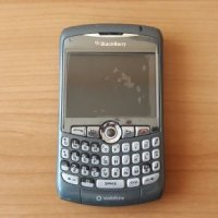 BlackBerry 8310 телефон