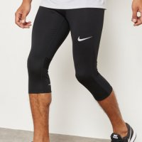 nike essential 3-4 power tights
